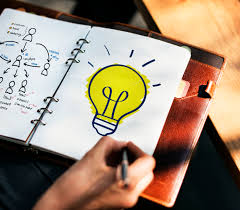 Mengenalkan dan Mengembangkan Kreativitas pada Siswa