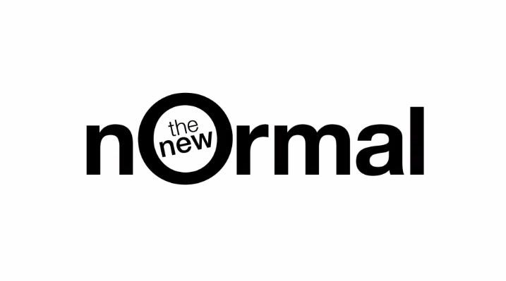 Menuju New Normal di Satuan Pendidikan
