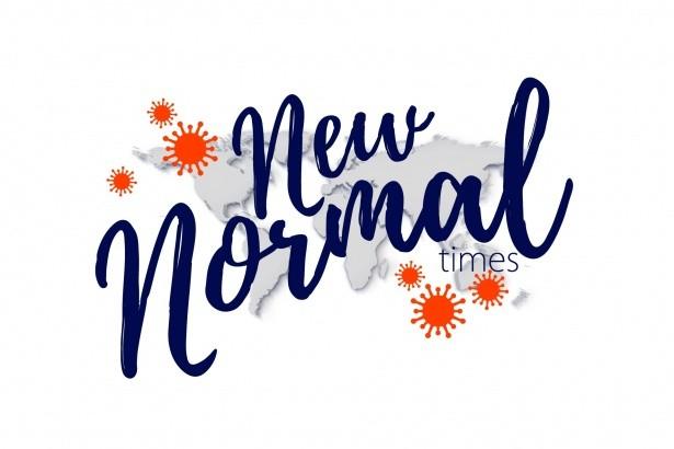 Hadapi New Normal:  Ujian Kedisiplinan Warga Sekolah Terapkan Protokol Kesehatan