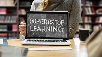 Berbagi Pengetahuan dan Keterampilan secara Daring