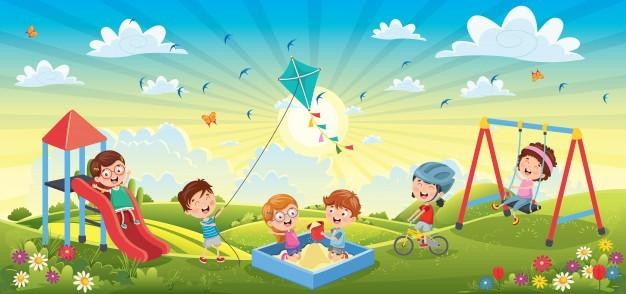Memaknai Hari Anak Nasional di Tengah Pandemi