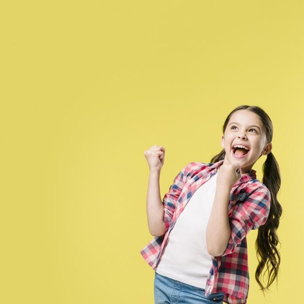 Tips Agar Anak Sukses dan Siap Hadapi Masa Depan