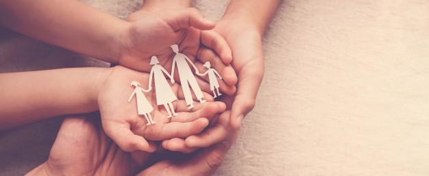 Anak Tumbuh Mandiri dan Bertanggung Jawab dengan Positive Parenting