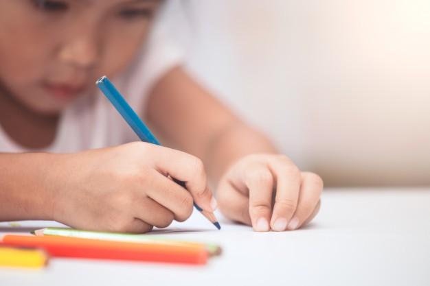 Tips Mengenali dan Mengarahkan Bakat Anak