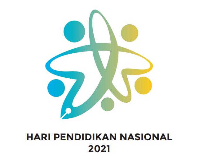 Apa Kata Mendikbud tentang Peringatan Hari Pendidikan Nasional 2021