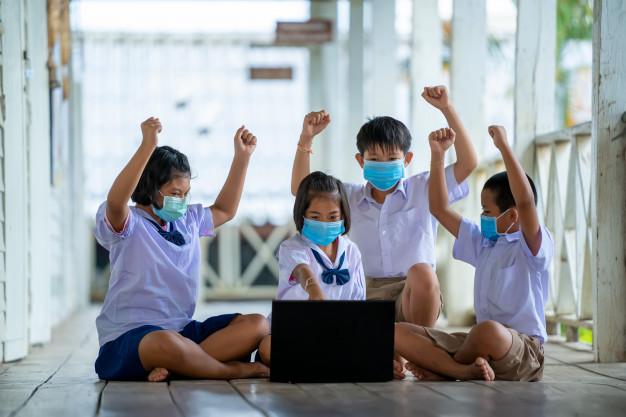 Sekolah Unggulan (Terbaik) dan Tantangan Mendidik Generasi Z