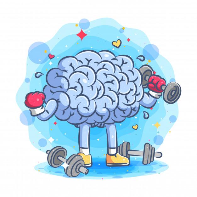 Apa Manfaat Senam Otak untuk Anak?