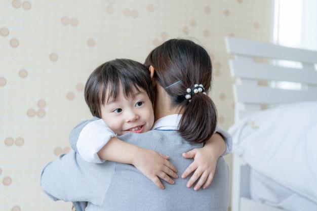 Soft Skills Penting untuk Anak Usia Dini
