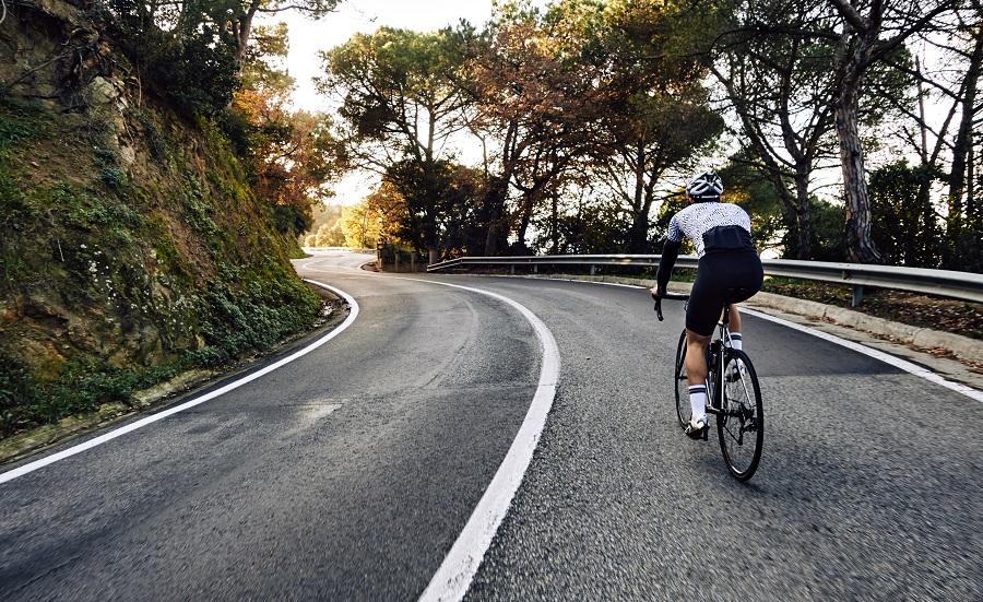 Rutin Bersepeda Sangat Berguna bagi Kesehatan Tubuh, Benarkah?