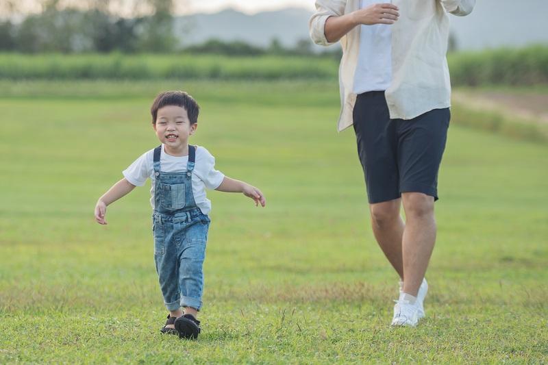 Orang Tua Wajib Tahu! Aspek Kecerdasan pada Anak